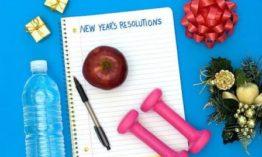 العام الجديد | كيف تبدأ العام الجديد بصورة مثالية