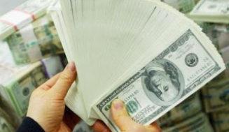 كيف تصبح ثري | 5 طرق مجربة لتحقيق الثراء