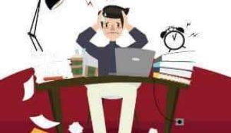 كيفية تنظيم الوقت | نصائح وخطوات لتنظيم وإدارة الوقت