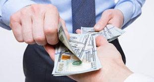 لاصحاب المشاريع كيفية سداد الديون ونصائح التعامل مع الدائنين