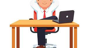 كيف تكون مدير مبيعات ناجح دليل شامل لوظيفة مدير المبيعات