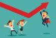 كيف تزيد مبيعاتك | افضل 5 نصائح لزيادة المبيعات