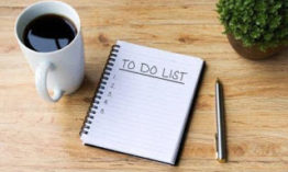 تنظيم الوقت | 7 خطوات اتبعها لتنظيم حياتك اليومية