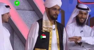 قنوات اليوتيوب السودانية التي تستحق المتابعة والمشاهدة الجزء الثالث