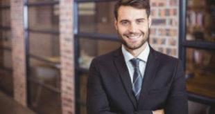 صفات الانسان الناجح 9 صفات للرجل الناجح في عمله