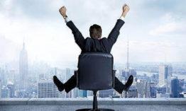 صفات رجل المبيعات الناجح | عشر صفات أساسية للبائع الناجح