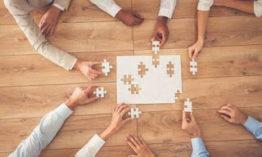 حل المشكلات |خطوات حل المشكلات واتخاذ القرارات الصحيحة