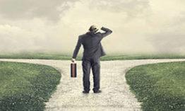 فن اتخاذ القرار | خطوات ووسائل تساعدك على اتخاذ قرارك