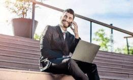 أنواع رجال المبيعات ومهام رجال البيع