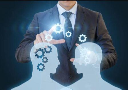 مهارات التفكير .. دليل شامل لمهارات التفكير
