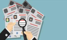 المهارات الوظيفية | 7 مهارات يبحث عنها أصحاب العمل في الموظفين