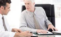 دور رئيس الاجتماع والسكرتير في تنظيم وادارة الاجتماعات الادارية