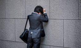 7 اخطاء يجب عليك تجنبها عند التسويق لشركتك الناشئة