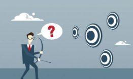 تحديد الاهداف |كيف تقوم بصياغة أهداف فعالة