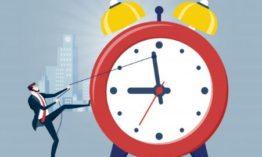 وسائل ادارة الوقت |7 خطوات لتنظيم وقتك بشكل فعال