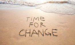 تغيير الشخصية للأفضل | كيف تصنع نفسك من جديد