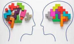 مهارات التفكير تعريفها وأنواعها وشرح أساليب التفكير